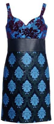 Mary Katrantzou Short dress