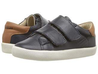 Old Soles Toddy Shoe (Toddler/Little Kid)