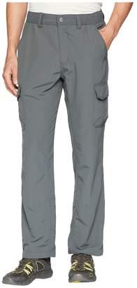 White Sierra Rocky Ridge II Pants Men's Casual Pants