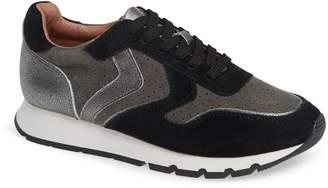 Caslon Tripp Sneaker