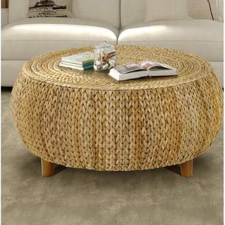 Beachcrest Home Nobles Coffee Table Top