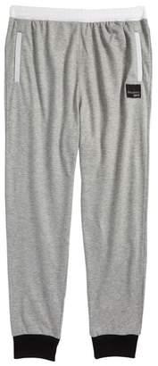 adidas EQT Track Pants