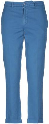 Aspesi Casual pants