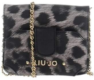 Liu Jo LIU •JO Handbag