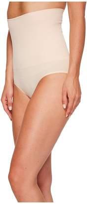 Yummie by Heather Thomson Cameo High Waist Shaping Brief Women's Underwear