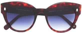 L.G.R Bouganville sunglasses