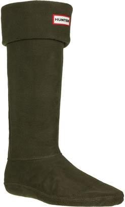 Hunter Boot Sock - Women's