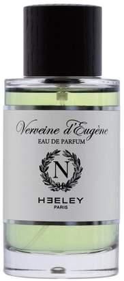 Heeley Verveine D'Eug Eau de Parfum 100ml
