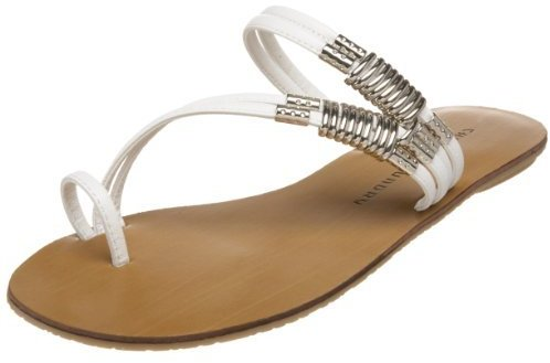 Chinese Laundry Women's Cool It Thong Sandal