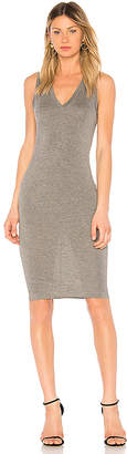 Riller & Fount Janeen Dress