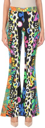Moschino Casual pants - Item 13245612MF