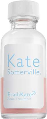 Kate Somerville R) 'EradiKate' Acne Treatment