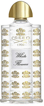 Creed (クリード) - [クリード] レ ロワイヤル エクスクリュジブ ホワイト フラワーズ オードパルファム