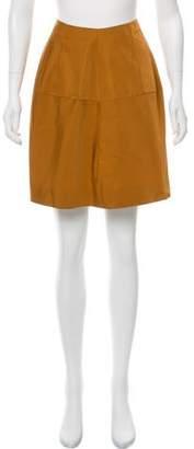 Marni Aline Mini Skirt