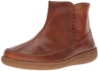 95620ef250a Mephisto Women s Boots - ShopStyle