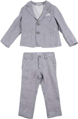 Armani Junior Suits - Item 49316980