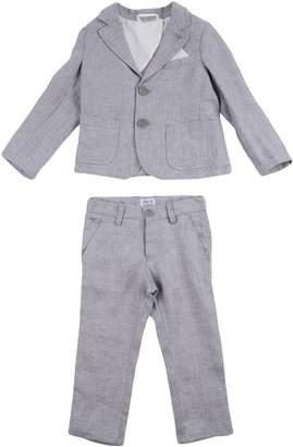 Armani Junior Suits - Item 49316980JG