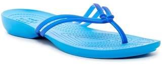 Crocs Isabella Flip Flop (Women)