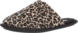 Daniel Green Women's Rave Ii Scuff Slipper