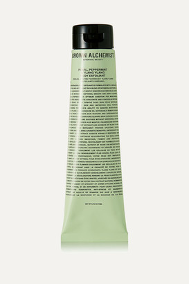 Grown Alchemist - Purifying Body Exfoliant, 170ml - Colorless