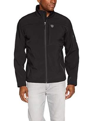 Ariat Men's Vernon 2.0 Softshell Jacket