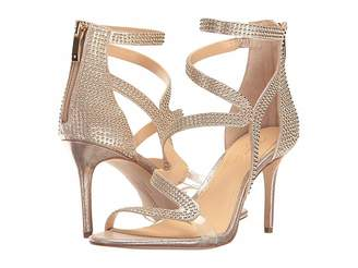Vince Camuto Imagine Prest High Heels