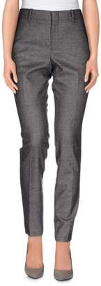 Gucci Casual pants - Item 36774689UH