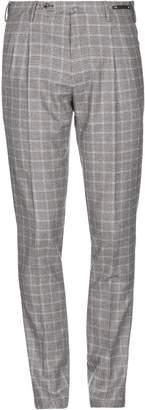 Pt01 Casual pants - Item 13355625IL