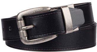 Levi's Leather Reversible Belt