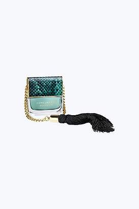 COLLECTION (RUNWAY) Divine Decadence 1.7 oz