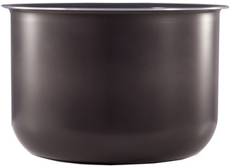 Instant Pot Ceramic Inner Pot