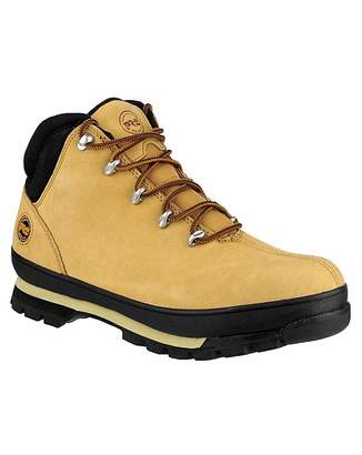 Timberland Splitrock PRO Safety Boot