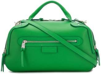 Sonia Rykiel Bowling crossbody bag