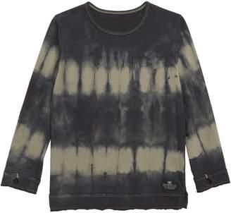 Munster Dye Dye Dye Long Sleeve T-Shirt