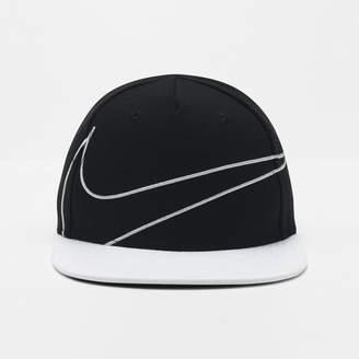 Nike True Younger Kids'(Boys') Adjustable Hat