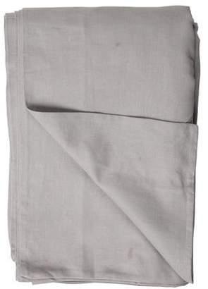 Ligne Roset Queen-Size Mistolino Duvet Cover