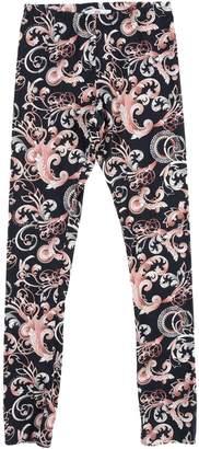 Versace YOUNG Leggings - Item 13198744SH
