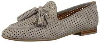 Franco Sarto Women's California Aqua Water Shoe