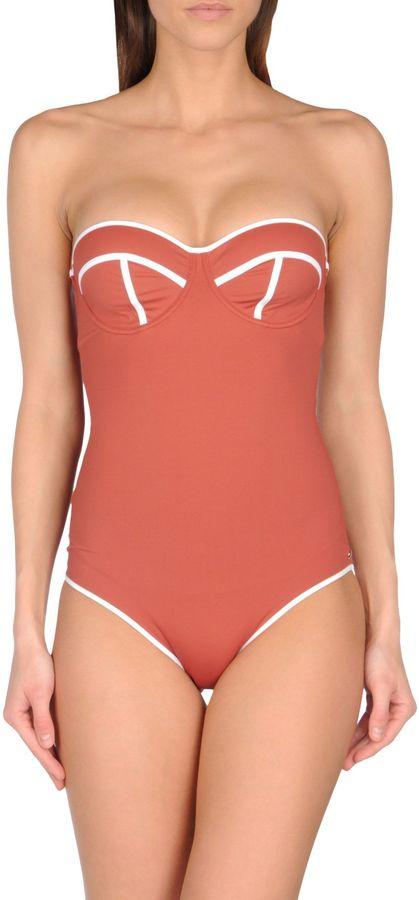ChristiesCHRISTIES One-piece swimsuits