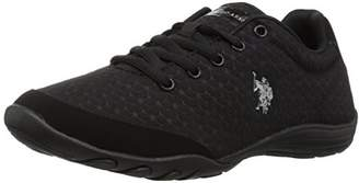 U.S. Polo Assn. Women's Women's Vivian-N Oxford