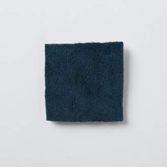 west elm Single Back Cushion