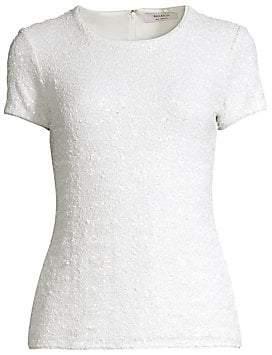 Bailey 44 Women's Celebration Sequin T-Shirt