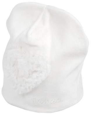 Nana ' 帽子