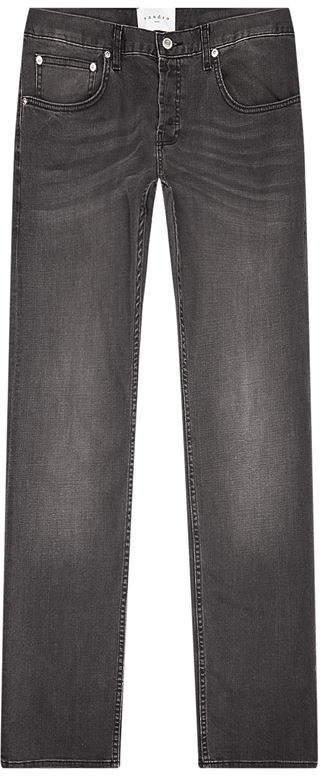 Sandro Skinny Jeans