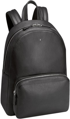 Montblanc Backpacks & Fanny packs