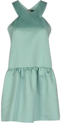 Tibi Short dresses