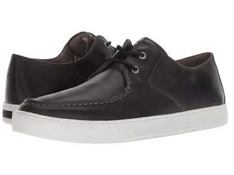 Sperry Gold Sport Captain's Oxford W/ASV