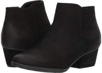 Blondo Valli Waterproof Bootie Women's Boots