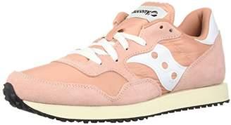 Saucony Women's DXN Trainer Vintage Running Shoe