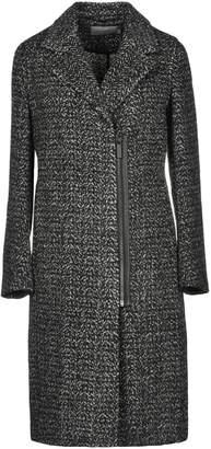 Calvin Klein Jeans Coats - Item 41832357MG